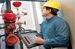 Application métier: Mobibat arrive pour les professionnels du bâtiment