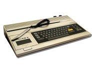 Les pionniers de l'informatique : 17 ordinateurs qui ont marqué les années 80