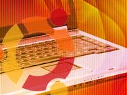 Ubuntu 7.10 intègre une interface en 3D