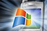 """Nicolas Petit, Microsoft France: """"nous devons continuer à travailler sur la simplification"""""""