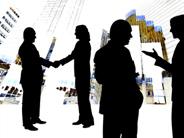 Responsable informatique « en temps partagé » : la promesse de compétences et d'économie