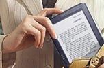 Livre électronique: Amazon commercialise le Kindle aux US