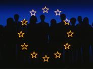 Bruxelles veut séparer les activités réseaux et services des opérateurs historiques