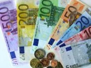 Copie privée : 30 euros de taxe pour un disque dur multimédia de 400 Go
