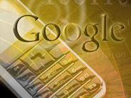 Google candidat pour devenir opérateur mobile