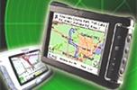 Magellan RoadMate 1200: un système GPS complet à prix réduit