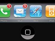 Forfaits iPhone : de 49 à 119 euros mais avec 500 Mo de transfert maximum
