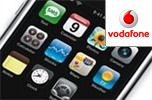 iPhone: Vodafone oblige T-Mobile a revoir ses conditions de vente en Allemagne