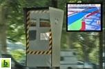 Solution mobile: installez la liste des radars fixes sur votre GPS