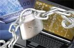 Sécurité: RSA étend son offre d'authentification forte à Symbian