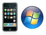 Synchroniser son iPhone avec un PC Windows en huit étapes