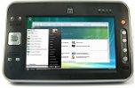 Après Samsung et Asus, Bluetrade lance son Ultra Mobile PC