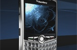BlackBerry: quelle stratégie de distribution française pour l'inventeur du push mail?