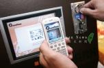 Applications mobiles: les codes barres arrivent en force sur les téléphones