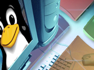 Bureautique : les PC des gendarmes exclusivement équipés d'OpenOffice