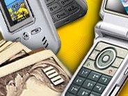 Nokia s'offre TrollTech, éditeur de plates-formes mobiles open source