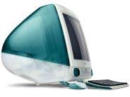 Apple : 30 ans d'innovation en images