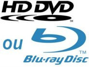 CES 2008 - Warner Bros lâche le HD DVD pour le format Blu-ray