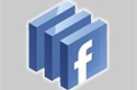 i-mode: le réseau social Facebook arrive sur les mobiles Bouygues Télécom