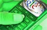 3GSM Mobile World Congress: des prototypes Android exposés par ARM