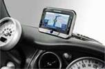 ViaMichelin va confier la fabrication de ses futurs GPS à Navigon
