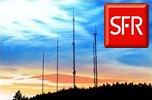 Internet mobile: SFR étend ses offres Illimythics aux professionnels