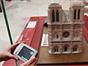 Déploiement: la cité de l'architecture offre une expérience mobile et multimédia