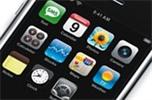 iPhone: migrez facilement depuis BlackBerry, Palm OS ou Windows Mobile