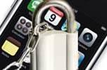 iPhone: la version 1.1.3 déjà craquée et disponible sur internet