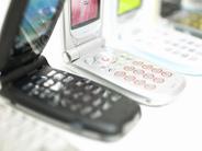 Le téléphone mobile plus utilisé que le fixe en France