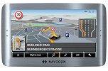 Le prochain GPS Navigon reproduit les panneaux routiers en 3D