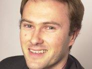 Pierre Beaufils, Greenwich Consulting : « L'avenir du Wimax est loin d'être assuré en France »