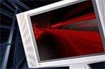 LG dévoile son premier Ultra Mobile PC au salon CES de Las Vegas