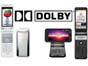 Mobile World Congress: Dolby investit l'acoustique des téléphones mobiles