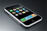 iPhone: son ergonomie et son navigateur web déclenchent de nouveaux usages