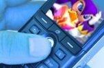 Nokia ouvre ses services mobiles de jeu N-Gage et de partage de fichiers