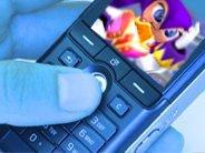 3GSM 2008 - Le jeu vidéo sur mobile rapportera 6,5 milliards d'euros en 2012