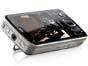 Mobile World Congress: le plein de nouveautés Nokia en images
