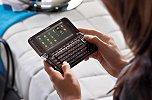 Perte de données mobiles: les victimes courent aussi un risque juridique