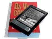 Les livres électroniques s'exposent au Salon du Livre