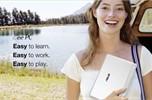 Asus Eee PC: un écran tactile pour le prochain modèle?