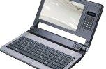 PC ultra portables à bas prix: Acer devrait livrer 6 millions d'unités en 2008
