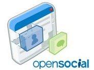 Réseaux sociaux : Google, Yahoo et MySpace créent une fondation pour Open Social