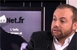 HTC: quelle stratégie de développement dans l'Hexagone?