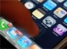 iPhone: Apple lancerait sa version 3G au mois de juin 2008