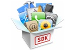 iPhone: compatibilité Exchange et kit de développement pour juin 2008