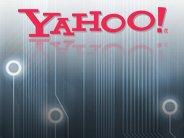 Yahoo tente de convaincre le marché sur ses capacités de croissance