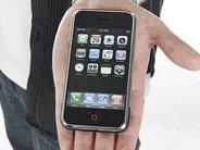 iPhone : Apple cible les entreprises et vend son SDK