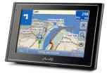 Mio Moov: les premiers GPS à devenir opérationnels en 5 secondes