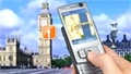 Mobile à l'étranger : Vodafone teste la fin du roaming